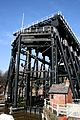 Anderton Boat Lift 10.jpg
