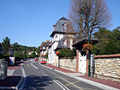 Andilly - Margency - Rue Charles-de-Gaulle 01.jpg