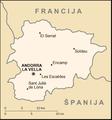Andora zemljevid.png