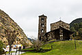 Andorra (11655980663).jpg