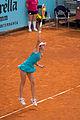 Andreea Mitu - Masters de Madrid 2015 - 10.jpg