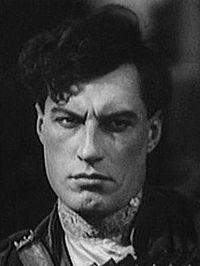 Andrei Abrikosov 1935.JPG