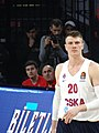 Andrey Vorontsevich 20 PBC CSKA Moscow 20171027.jpg