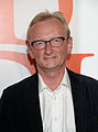 Andrzej Mastalerz.JPG