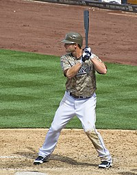 Andy Parrino on April 8, 2012.jpg