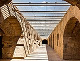 Anfiteatro, El Jem, Túnez, 2016-09-04, DD 35-37 HDR.jpg