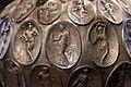 Anfora di baratti, argento, 390 circa, corpo 09.JPG
