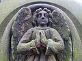 Angel (5520415021).jpg