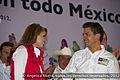 Angelica Rivera de Peña Visita el Estado de México. (7129051661).jpg