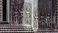 Angkor Wat, Camboya, 2013-08-15, DD 029.JPG