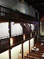 Anglet - Église Saint-Léon - 4.jpg