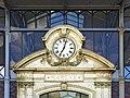 Angoulême Horloge marché 2012.jpg