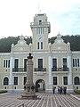Angra-ColegioNaval.jpg