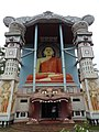 Angurukaramulla Temple negombo 2017-10-14 (5).jpg