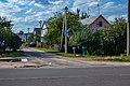Anharski lane (Minsk).jpg
