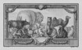 Animaux de l'Afrique I (Elephant et Chameau) - Animals-of-Africa 1 (Elephant and Camel) - Gallica - ark 12148-btv1b2300258g-f2.png