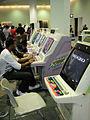 Anime Expo 2010 - LA (4836637413).jpg