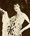 Anita Stewart - Hesser.jpg