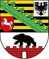 Anna's personal heraldic representation.jpg