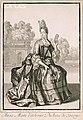 Anne Marie d'Orléans - Duchess of Savoy.jpg