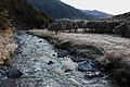 Anne River - St James Walkway, New Zealand (76).jpg