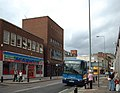 Anne Street - geograph.org.uk - 234212.jpg