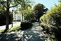 Annecy-le-Vieux (50305541132).jpg