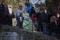 Annecy Carnaval (13337321305).jpg