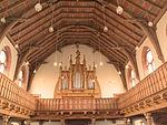 Annerod Kirche Orgel (1).jpg
