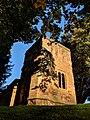 Annesley Old Church, Nottinghamshire (45).jpg