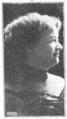 Annie Gordon Whitnall.png