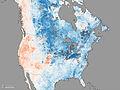 Anomalía temperaturas 2014-01-10.jpg