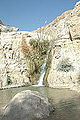 Another waterfall (4073523854).jpg