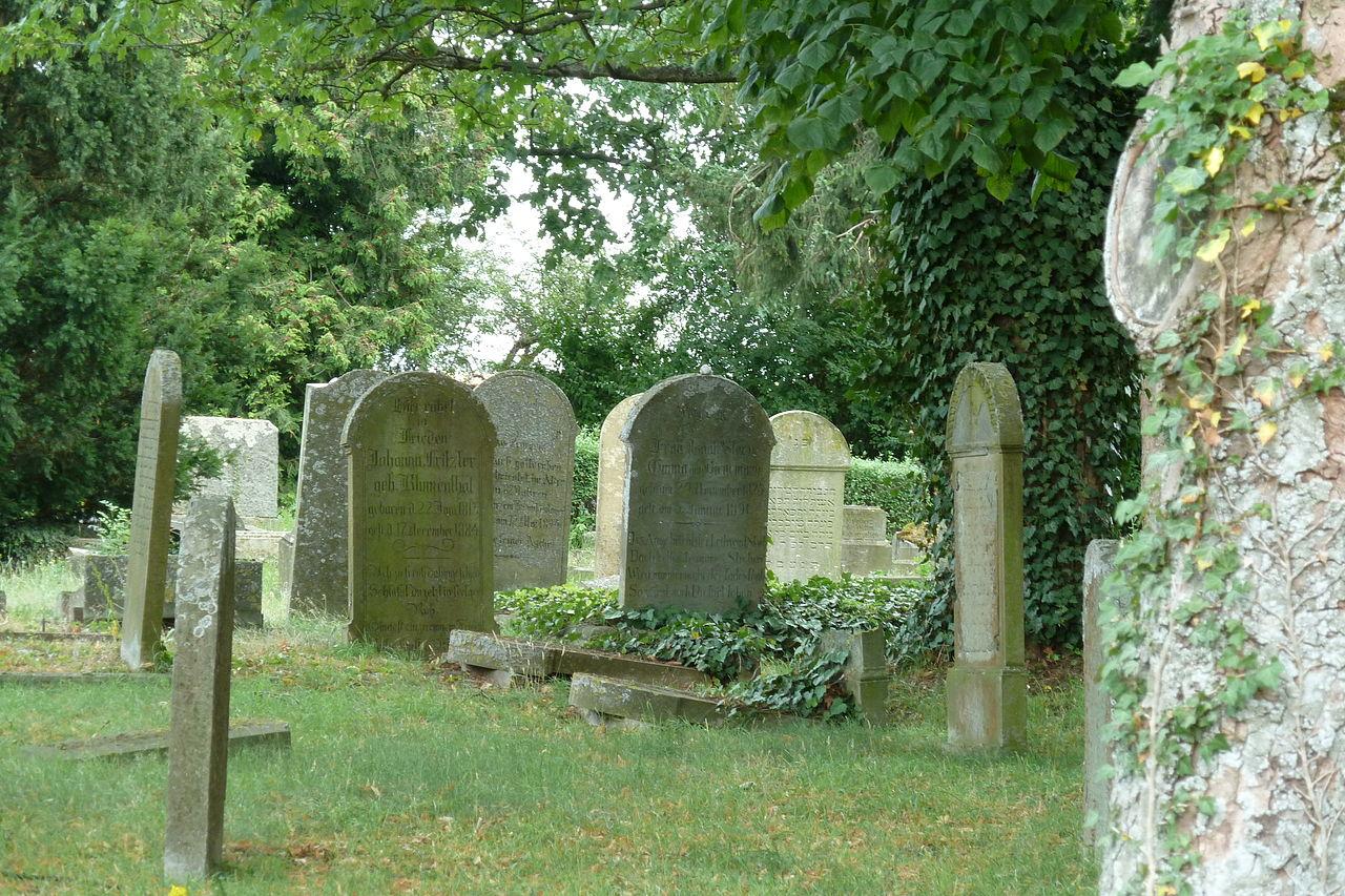 Anröchte, jüdischer Friedhof-02.jpg