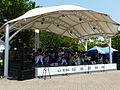 Ansan - Seongho Culture Festival 06.JPG