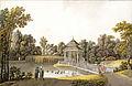 Ansicht eines Theiles des Englischen Schlossgarten zu Schoenborn.jpg