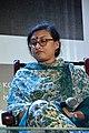 Antara Dev Sen - Kolkata 2013-02-03 4323.JPG
