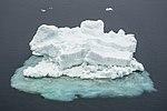 Antarctic Sound-2016-Iceberg 01.jpg