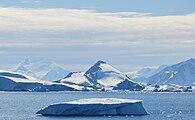 Antarctica (7), Laubeuf Fjord, Webb Island.JPG