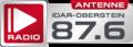Antenne Idar-Oberstein.png