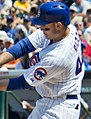 Anthony Rizzo 2012 (cropped2).jpg