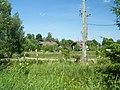 Antiņciems, Lapmežciema pagasts, LV-3118, Latvia - panoramio.jpg