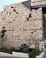 Antibes - Château et musée Picasso -3.jpg