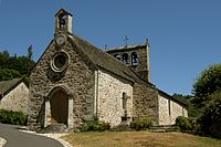 Antignac eglise Saint-Victor.jpg
