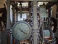 Antiguo reloj de la Giralda.JPG