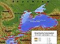 AntikeGriechen1 Black Sea.jpg