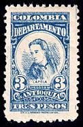 Antioquia 1903-04 Sc154