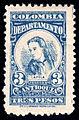 Antioquia 1903-04 Sc154.jpg