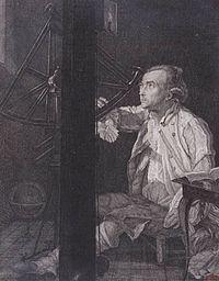 Antoine Darquier de Pellepoix.jpg