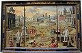 Antoine caron, massacro dei triumviri, 1566, 01.JPG